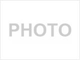 Фото  1 Газонный кирпич красный 240х115х71 60954
